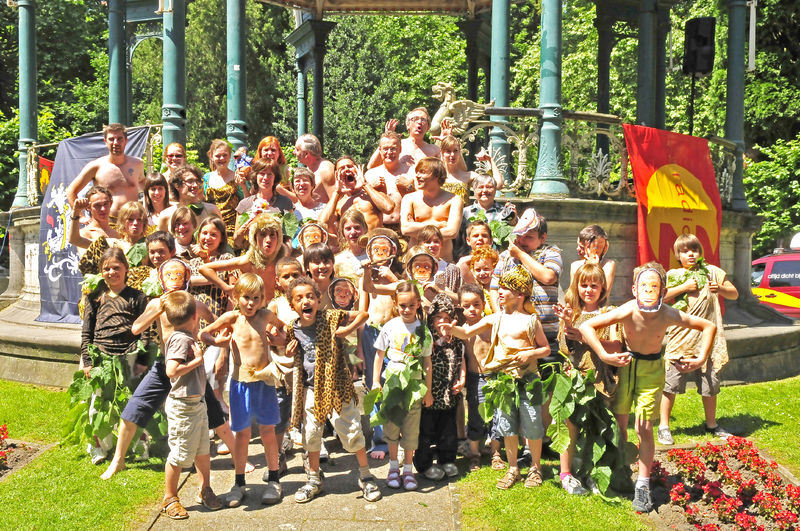20080624_picknick_een_thuis_voor_een_beeld.jpg