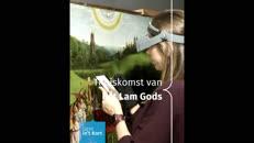 GIK verhuis Lam Gods.mp4