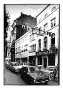 Kalandestraat01_1979.jpg