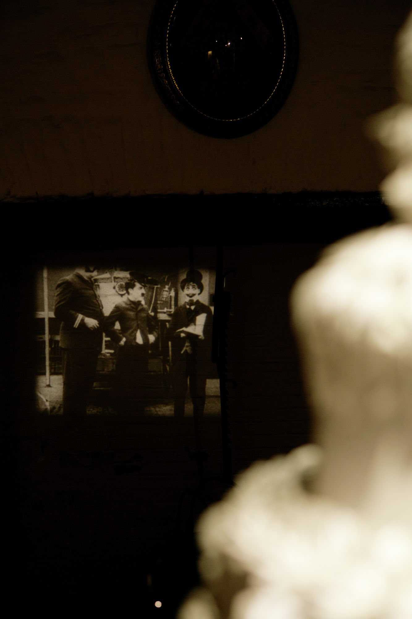 2006_museumnacht_035.JPG