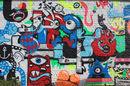 Graffiti 008.jpg