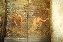 Restauratiewerken Sint-Pietersabdij 50