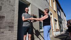 2020-05-29 Ledeberg_Dag van de Buren_bloemen__DSC0474.jpg