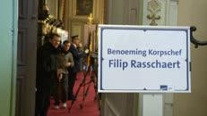 Gent In Beeld_2011-03-01_Benoeming korpschef Kort.mov