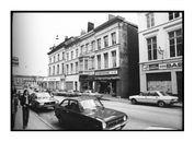 Lammerstraat06_1979.jpg