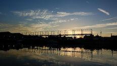 2020-08-06 Muide Meulestede Voorhaven Pergola__DSC0775.jpg