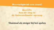 Edit 099_03 Meertaligheid een Troef_Buitenschoolse kinderopvang_012.mov