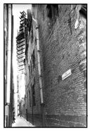 Hazenwindstraatje02_1979.jpg