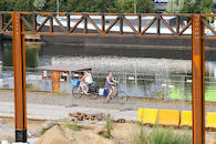 2020-08-06 Muide Meulestede Voorhaven Pergola_IMG_9315.jpg