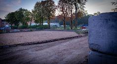 2019-08-23 Wijk Ledeberg_parking speurder_Naeyersdreef_Park de Vijvers_IMG_0749.jpg