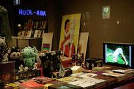 2006_museumnacht_045.JPG