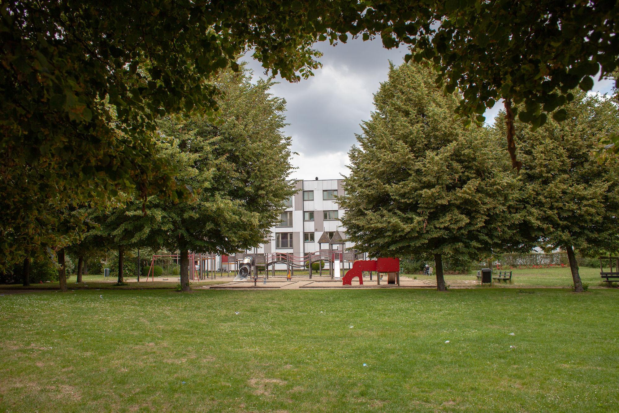 2019-07-02 Muide Meulestede prospectie Wannes_stadsvernieuwing_IMG_0348-3.jpg