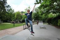 koning albertpark (12)©Layla Aerts.jpg