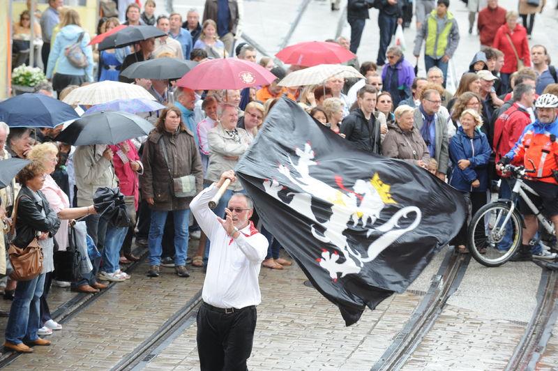 Gentse Feesten 2011 017
