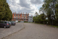 2019-07-02 Muide Meulestede prospectie Wannes_stadsvernieuwing_IMG_0346-3.jpg