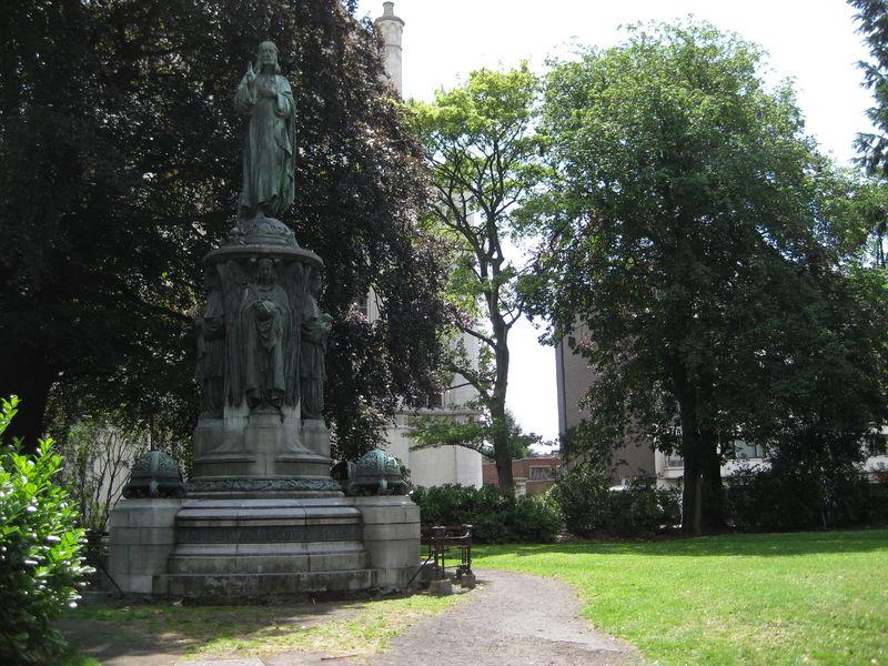 091 Sint-Annaplein (3).jpg