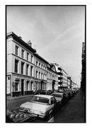 Oude Houtlei01_1979.jpg