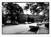 Bibliotheekstraat18_1979.jpg