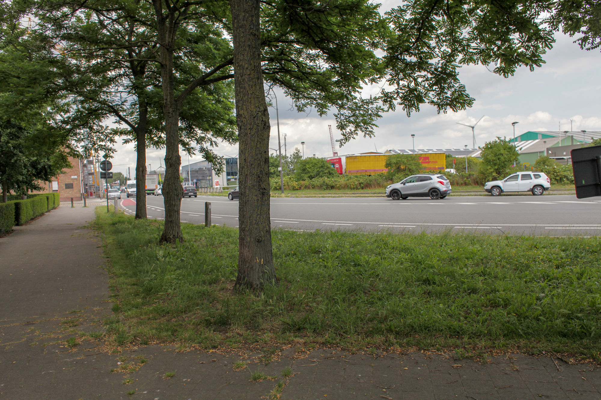 2019-07-02 Muide Meulestede prospectie Wannes_stadsvernieuwing_IMG_0316-2.jpg