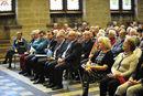 Opening Seniorenweek 2012 18