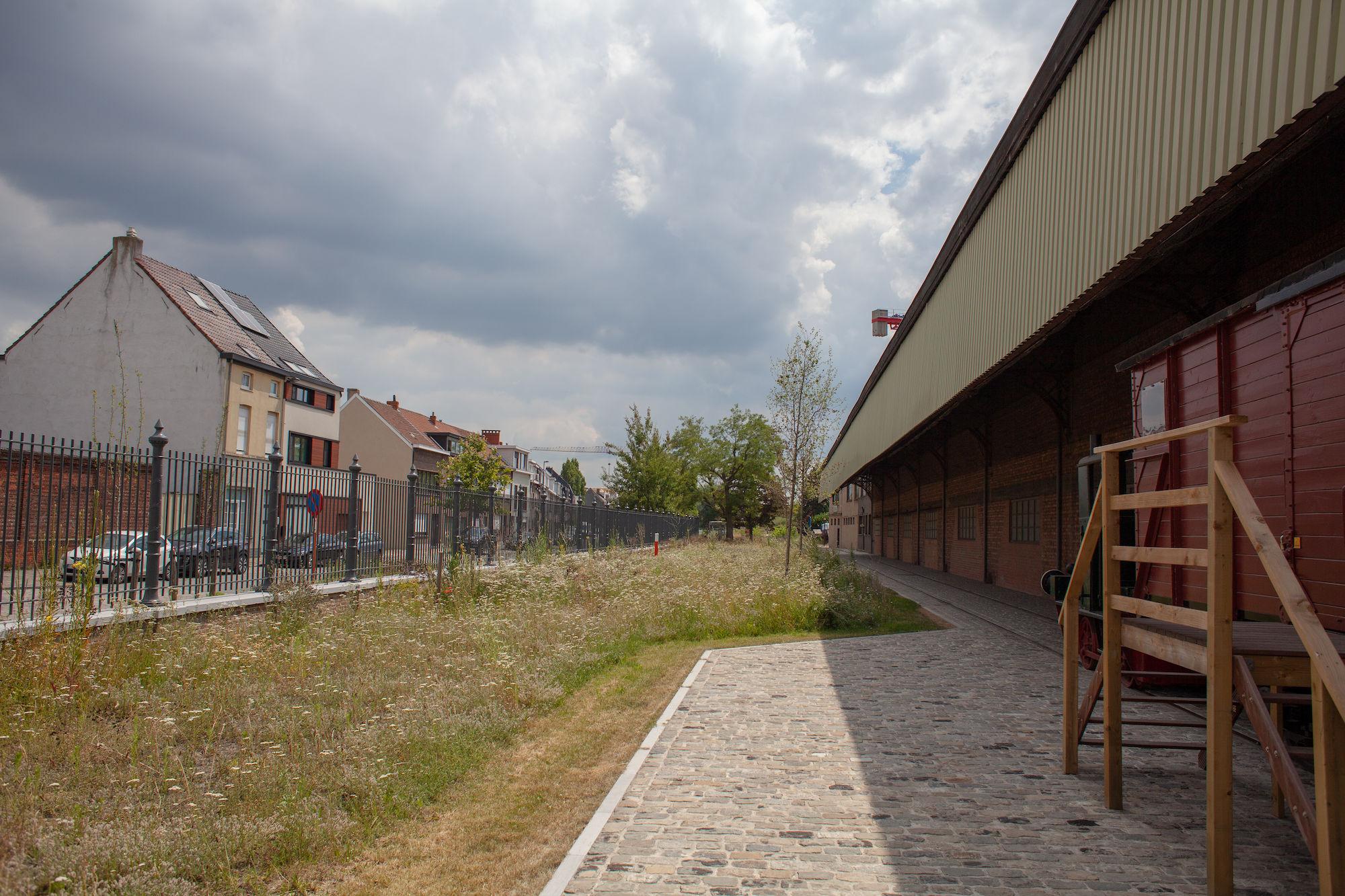 2019-07-02 Muide Meulestede prospectie Wannes_stadsvernieuwing_IMG_0397-3.jpg