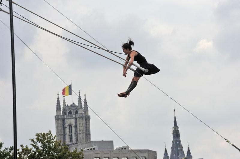 Gentse Feesten 2011 028
