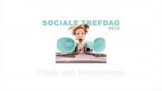 101 Sociale trefdag_09_Frank Van Massenhove_003.mov