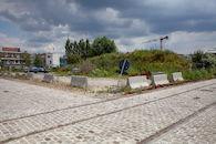 2019-07-02 Muide Meulestede prospectie Wannes_stadsvernieuwing_IMG_0408-3.jpg