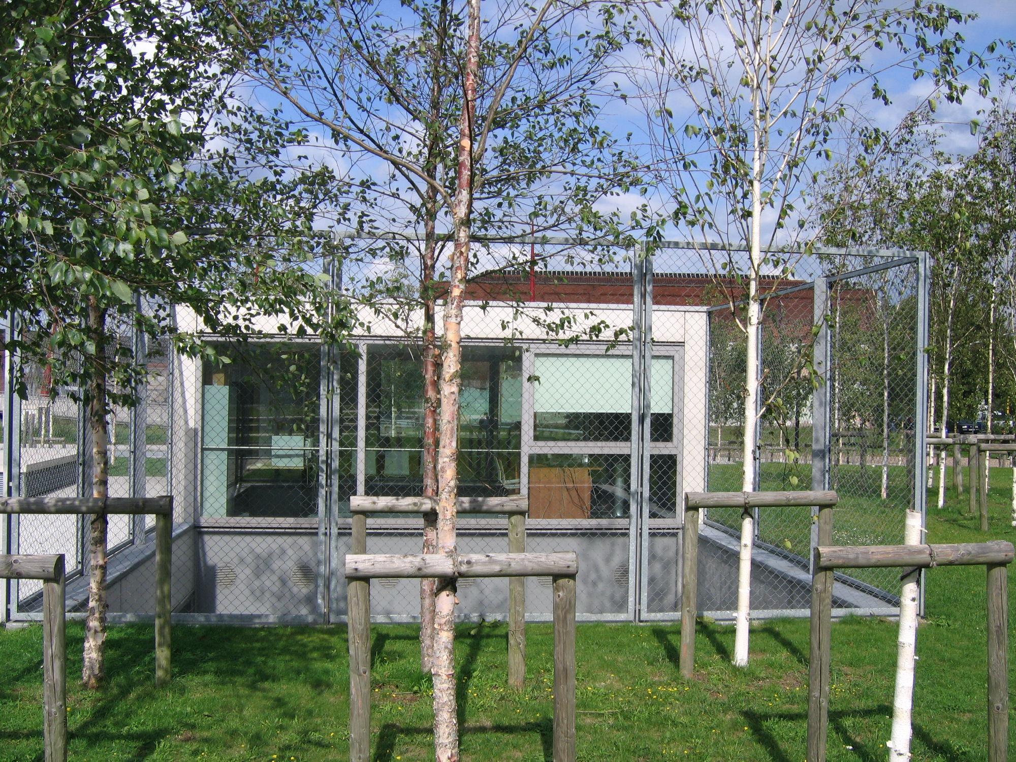 Ledeberg Salon van Frans 0311 064.jpg