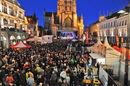 Gentse Feesten 2011 079