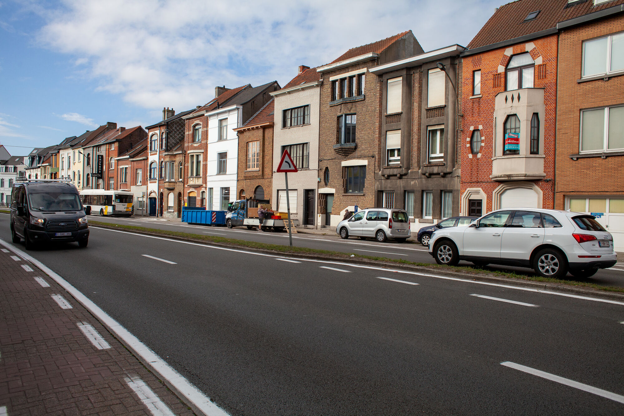 2019-09-04 Wijk Brugse Poort prospectie Stefan Stadsvernieuwing_IMG_1010.jpg