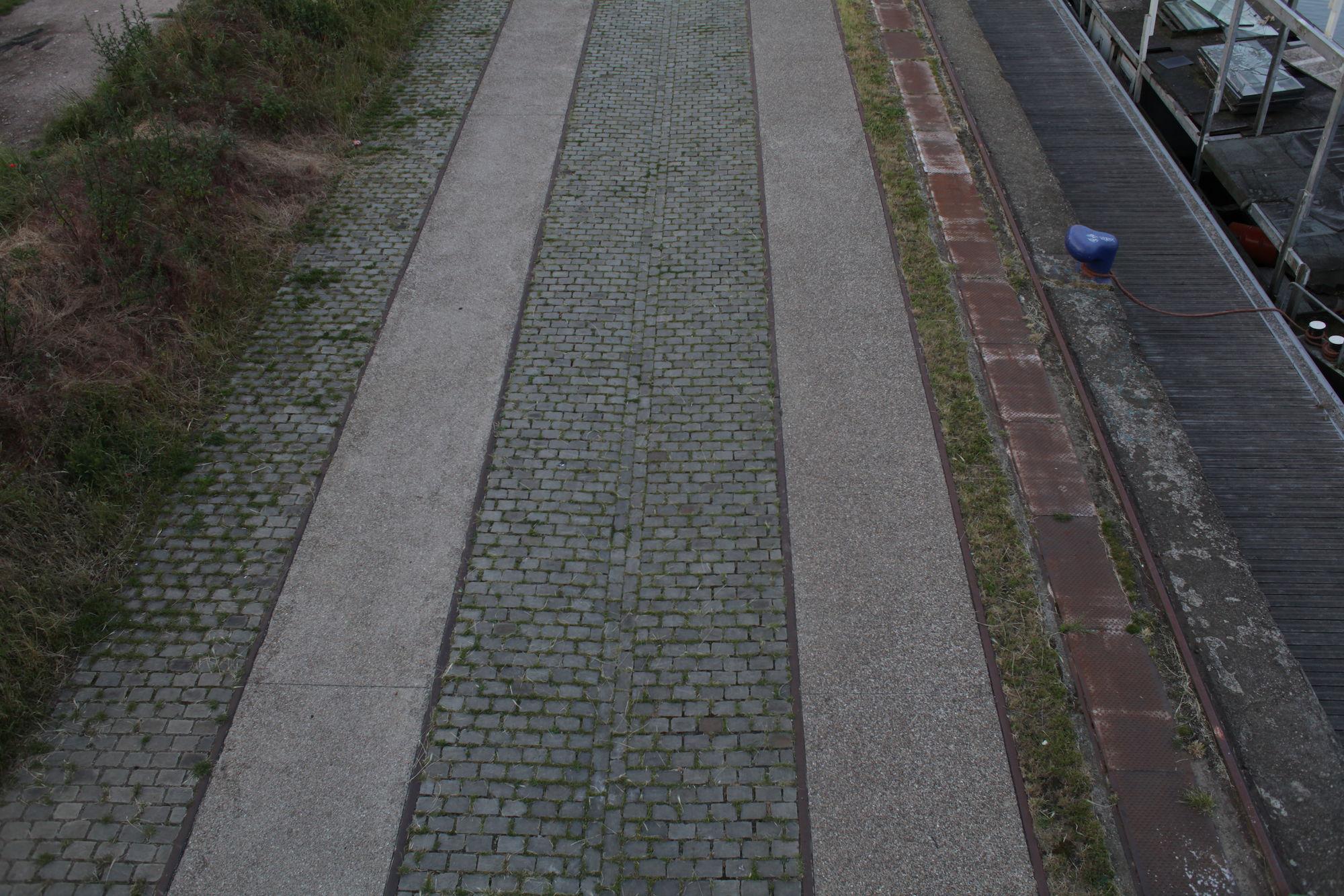 015 Oude Dokken 2019_051_IMG_9987.JPG