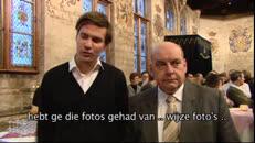 Stad Gent_Voorlichting_2008-01-23_nieuwjaarsreceptie stadhuis_WMV9_Widescreen_426x240 WEB.wmv