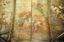 Restauratiewerken Sint-Pietersabdij 30