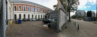 2019-09-23 Campus Stedelijk Onderwijs Offerlaan_Jubileumlaan_Martelaarslaan-IMG_0242.jpg