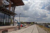 2019-07-02 Muide Meulestede prospectie Wannes_stadsvernieuwing_IMG_0412-3.jpg