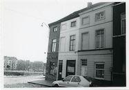 Gent: Kantienberg 28
