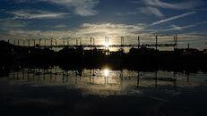 2020-08-06 Muide Meulestede Voorhaven Pergola__DSC0781.jpg
