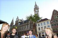 korenmarkt (3)©Layla Aerts.jpg