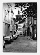 Kalvermarkt05_1979.jpg