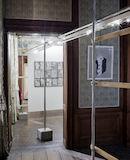 019 - Museum of Museum Practice
