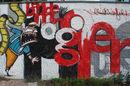 Graffiti 013.jpg