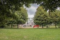 2019-07-02 Muide Meulestede prospectie Wannes_stadsvernieuwing_IMG_0348-2.jpg