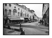Lammerstraat02_1979.jpg
