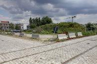 2019-07-02 Muide Meulestede prospectie Wannes_stadsvernieuwing_IMG_0408-2.jpg
