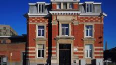 010 Van Eyck-02_Frank D'Oosterlinck Gents