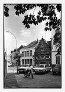 Kalvermarkt02_1979.jpg