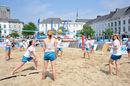 Belgian Beachvolley Championship 2012 - Gent 43