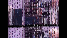 red_carpet_turner_01.mov