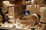 2006_museumnacht_068.JPG